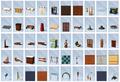 Sims4 Vida Isleña Objetos3