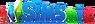 SimsMix logo.png