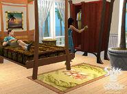 The Sims 2 Bon Voyage Screenshot 25