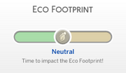 Eco Footprint - Neutral.png