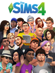 Les Sims 4 Render 36