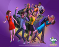 The Sims 2 Nightlife 17