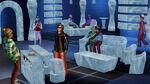 The Sims 3 Seasons Screenshot 07