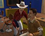 Les Sims 2 La Bonne Affaire 12