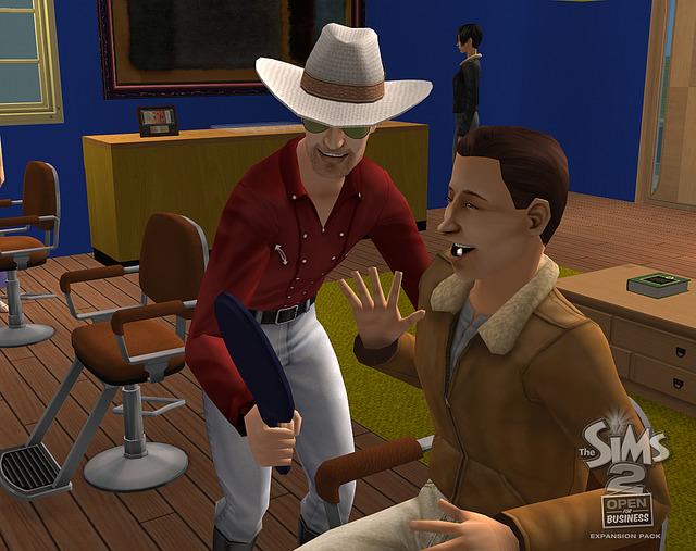 Les Sims 2 La Bonne Affaire 12.jpg