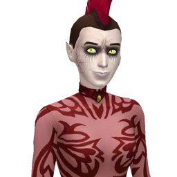 Miss Hell (dark form).png