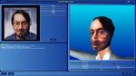 TSC Экран загрузки лица (3)