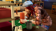 Les Sims 4 Ecologie 07
