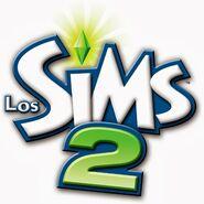 Ls2 logo 1