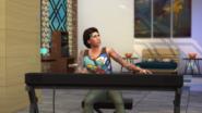 Sims4 Urbanitas 5