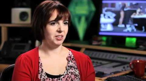 The Sims 3 Pets Producer's Walkthrough
