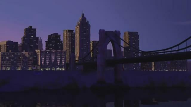 Late night trailer snapshot 01.jpg