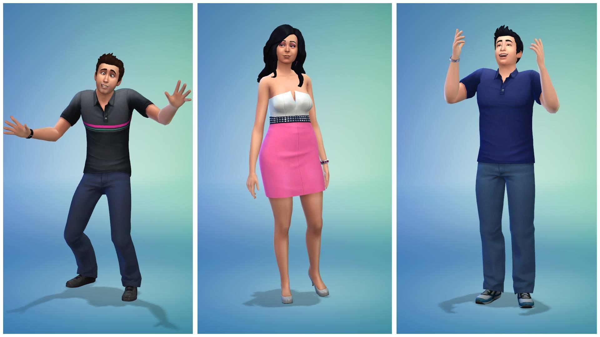 Les Sims 4 63.jpg