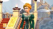 Sims4 Rumbo a la Fama14