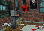 TS2FT Gallery 13