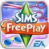 The Sims Freeplay Salon update icon
