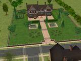 Capp Manor