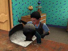 Child Inventor.jpg