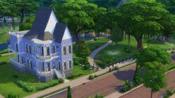 House-the-sims-4.jpg