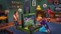 The Sims 4 Kids Room Stuff Battlestation.jpg