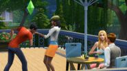 The Sims 4 Screenshot 04