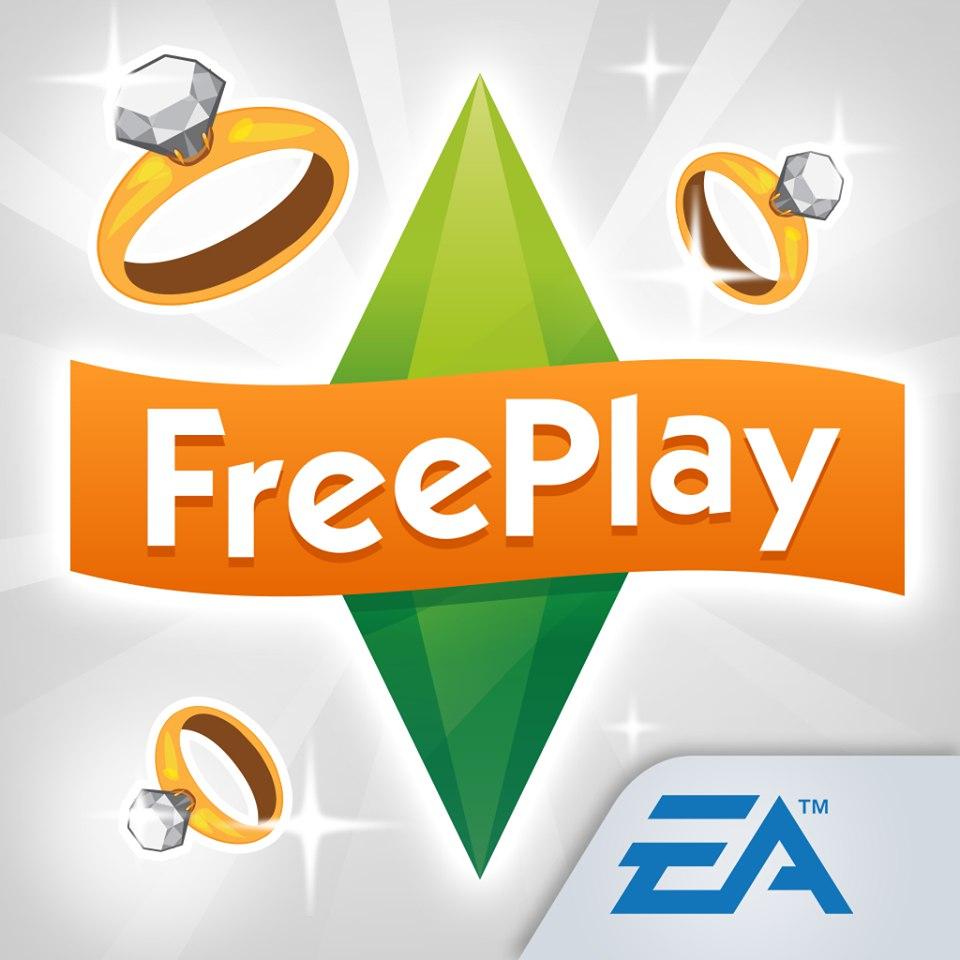 The Sims FreePlay/Обновление №49