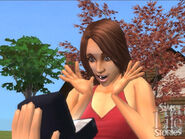 The Sims Life Stories Screenshot 08