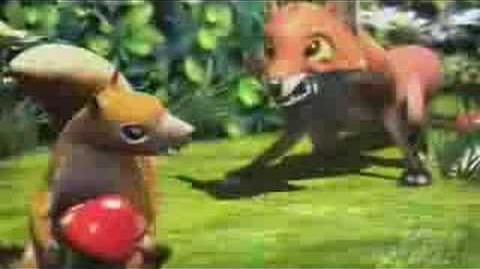 E3_-_SimAnimals_Trailer