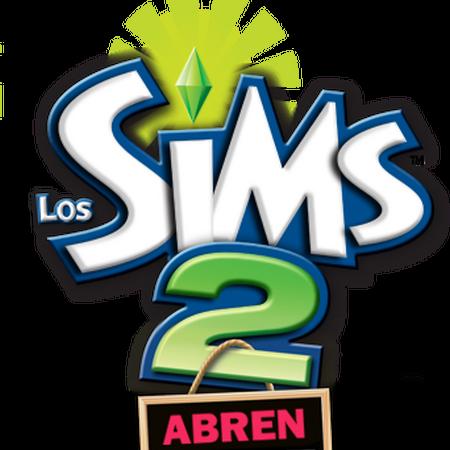 LS2 Negocios Logo.png