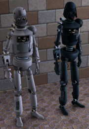SimBot.png