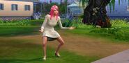 Sims-4-death-cardiac-explosion
