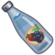 Skill TS4 Juice Fizzing.png