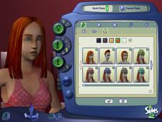 The Sims 2 Body Shop Screenshot.png