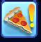 Trait Amateur de pizzas.png