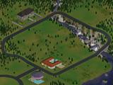 Barrio 2
