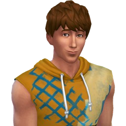 Jayden Armstrong.png