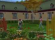 LS2 Jardines 07