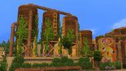 Les Sims 4 Ecologie 02