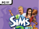 The Sims 2: Увлечения