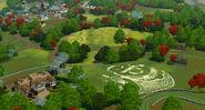 The Sims 3 Dragon Valley Screenshot 19