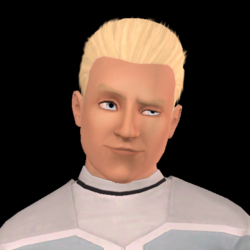 Colby Delafield.png