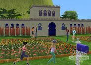 LS2 Jardines 09