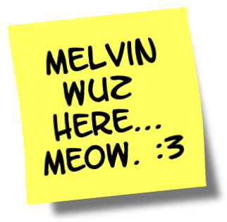 Sticky note - Melvin.png
