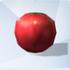 TomateLS4.png