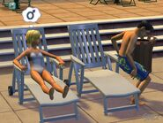 640px-Sims2movie 5