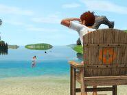 Island Paradise Screenshot 30