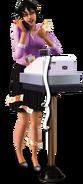 Sims2Store-girlAvatar