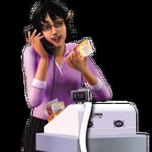 Sims2Store-girlAvatar.png