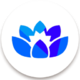 TS4SD Icon.png