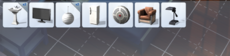 TS4 Family Inventory.png